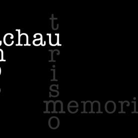 Dachau-campo-000