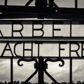 Dachau-campo-001