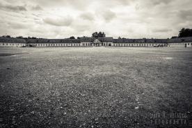 Dachau-campo-002