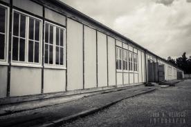 Dachau-campo-004