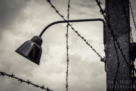 Dachau-campo-005