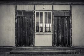 Dachau-campo-006
