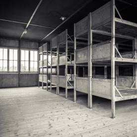 Dachau-campo-007