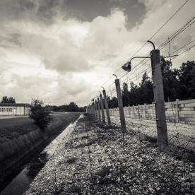 Dachau-campo-008