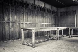 Dachau-campo-009