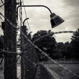 Dachau-campo-010
