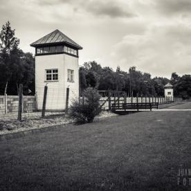 Dachau-campo-011