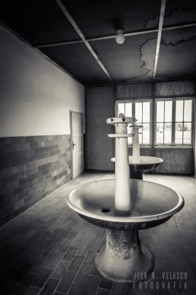 Dachau-campo-012