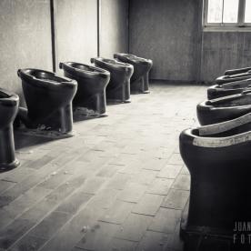Dachau-campo-013