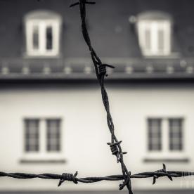 Dachau-campo-016