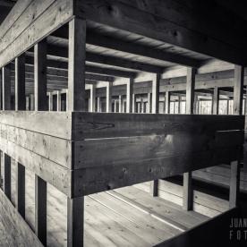 Dachau-campo-017
