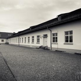 Dachau-campo-019