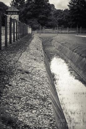 Dachau-campo-020