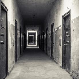 Dachau-campo-024
