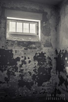 Dachau-campo-025