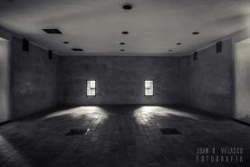 Dachau-campo-028