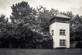 Dachau-campo-029