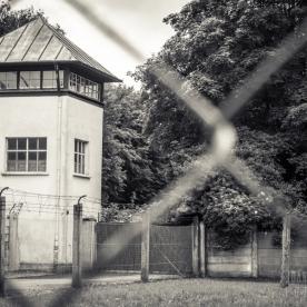 Dachau-campo-031