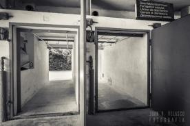 Dachau-campo-032