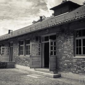 Dachau-campo-033