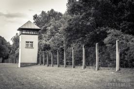 Dachau-campo-034