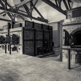 Dachau-campo-035