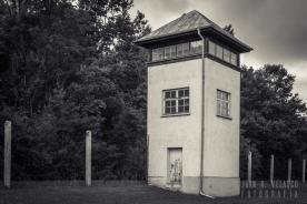 Dachau-campo-036