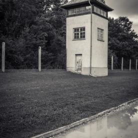 Dachau-campo-037