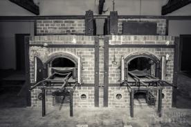 Dachau-campo-038