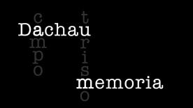 Dachau-memoria-000