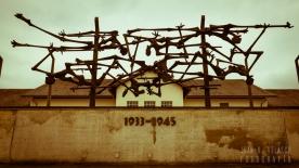 Dachau-memoria-001