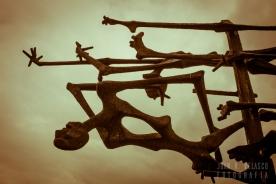 Dachau-memoria-002