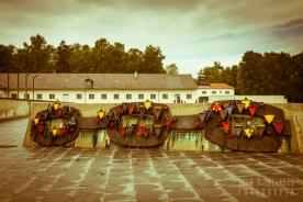 Dachau-memoria-003