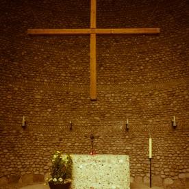 Dachau-memoria-005