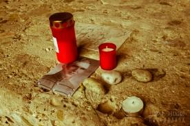 Dachau-memoria-006