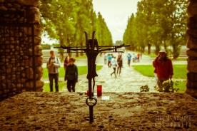 Dachau-memoria-007