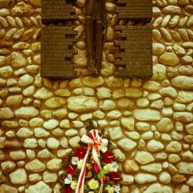 Dachau-memoria-008