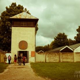 Dachau-memoria-009