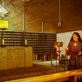 Dachau-memoria-011