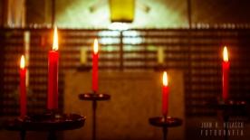 Dachau-memoria-012