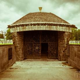 Dachau-memoria-013