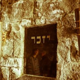 Dachau-memoria-014