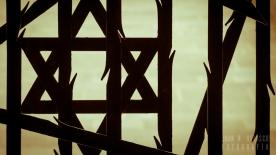 Dachau-memoria-017