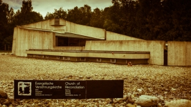 Dachau-memoria-019