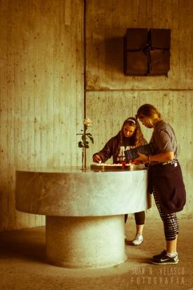 Dachau-memoria-021