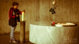 Dachau-memoria-022