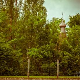 Dachau-memoria-024