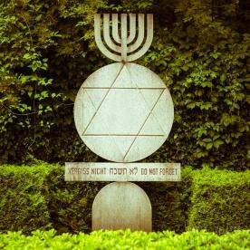 Dachau-memoria-026