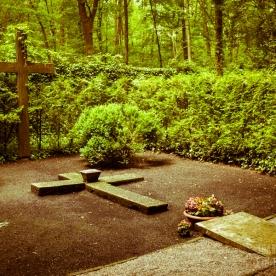 Dachau-memoria-028