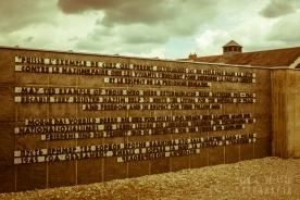 Dachau-memoria-029